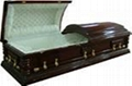 wooden coffin,casket,coffin handle,fitting,casket hardware 1