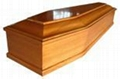 wooden coffin,casket,coffin handle,fitting,casket hardware 2