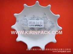 符合ROHS  出口标准干燥剂