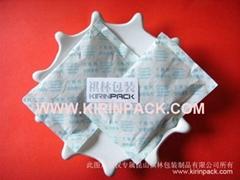 设备干燥剂
