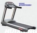 中国名牌跑步机 1