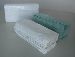 N-Fold hand towel