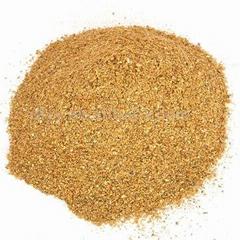 cheap corn gluten feed
