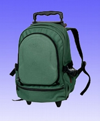 travel bag, laptop case, briefcase, trolley case, backpack,