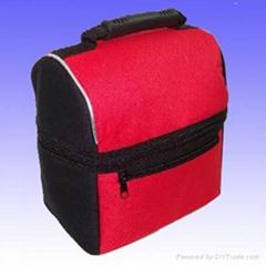 時款袋、旅行包、電腦袋、公文包、拉杆袋