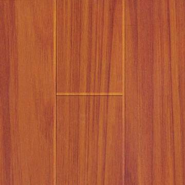 sell laminate flooring  1