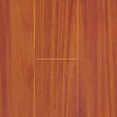 sell laminate flooring