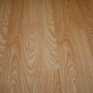sell laminate flooring  3