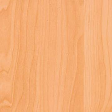 sell laminate flooring  4