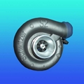 Turbochargers Perkins