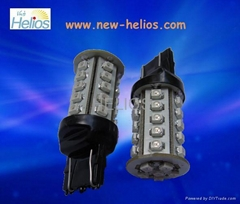 Car LED LAMP (T20)