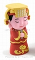 China usb flash drive