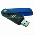 Fingerprint Usb flash drive