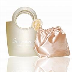 果冻化妆包