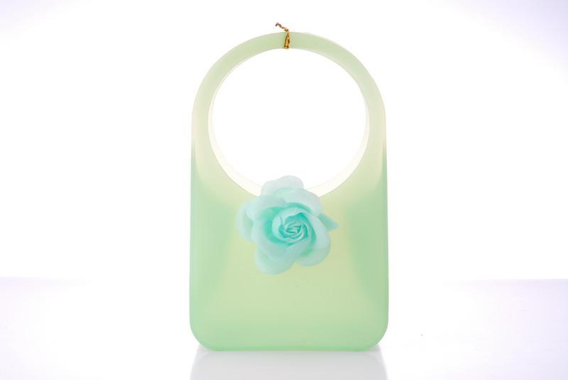 果冻化妆包 2