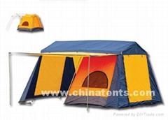 旅遊休閑帳篷