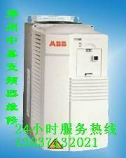 郑州变频恒压供水 变频节能