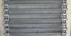 输送网带,聚酯网带,金属网带,不锈钢网带
