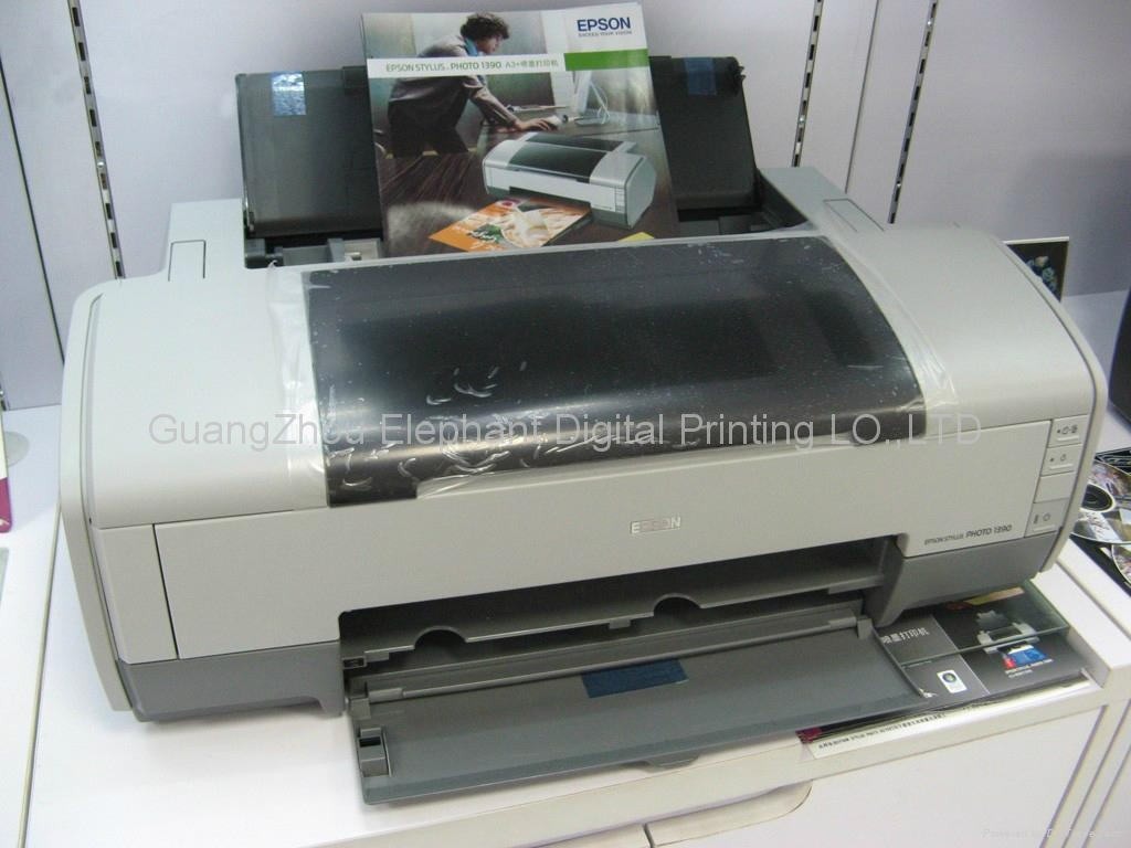 Inkjet printer inkjet printer sale for Ink sale