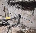 液壓劈裂機 5