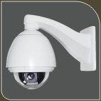CCTV/Security surveillance
