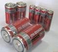 提供锂电池快递 2