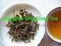 Yunnan golden tips black tea
