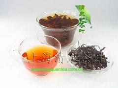 臺灣東方美人茶