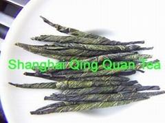 kuding tea  special Chinese herbal tea  slimming tea