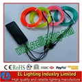 El flexible wire  (Hot Product - 1*)