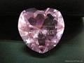 水晶鑽石 3