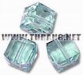 水晶珠子 2