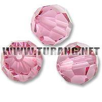 水晶珠子 3