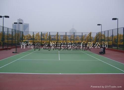 橡胶跑道,塑胶铺装,塑胶球场,塑胶羽毛球场,塑胶排球场,幼儿园塑胶