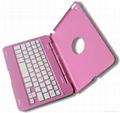 款IPAD MINI蓝牙键盘 2