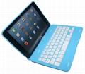 款IPAD MINI蓝牙键盘 3