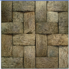 coconut mosaics boards