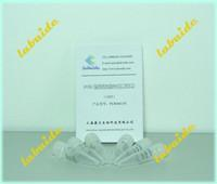 PCR预混试剂盒