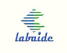 LabAide标准曲线管理软件