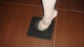 舞蹈器材-旋轉平衡器