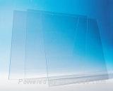 FTO耐高温导电膜玻璃
