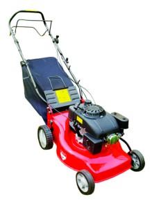 Lawnmower 1