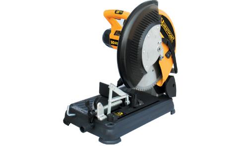 dewalt cutter machine price