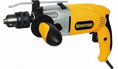 1100W 13mm Impact drill
