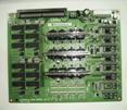 写真机电路板维修