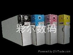 MIMAKI寫真機專用袋裝墨水