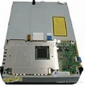 PS3 BLUE-RAY DVD DRIVE KEM-400AAA without board