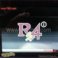 R4ITT FOR 3DS