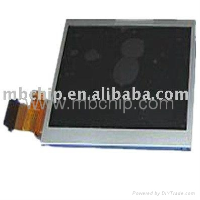 FOR NDSLITE BOTTOM LCD ORIGINAL NEW