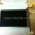 FOR 3DS TOP LCD
